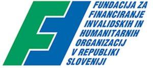 Fundacija za financiranje invalidskih in humanitarnih organizacij v Republiki Sloveniji