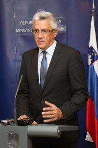 Peter Vilfan