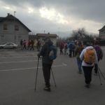 Pohod Ljubljansko barje 02