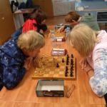 Prvenstvo ZDSSS v šahu za ženske 03
