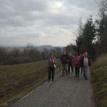 Pohod Ljubljansko barje 03