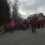 Pohod Ljubljansko barje 04