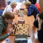 Prvenstvo ZDSSS v šahu za ženske 05