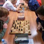 Prvenstvo ZDSSS v šahu za ženske 06