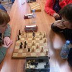 Prvenstvo ZDSSS v šahu za ženske 07