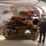 Gasilski vozovi