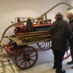 Gasilski voz